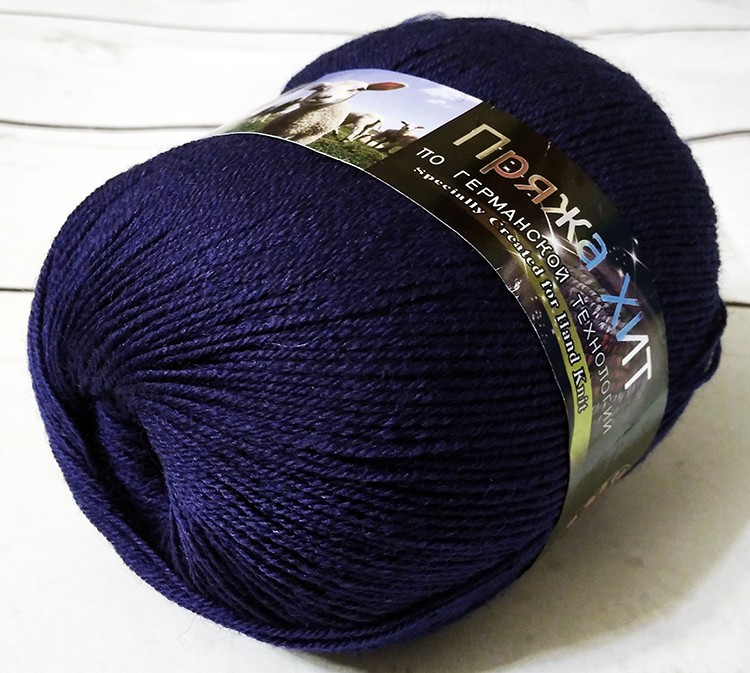 пряжа color city yak wool отзывы