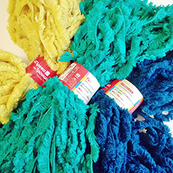 375eafb4833 ПРЯЖА НА ДОМ - интернет-магазин пряжи и товаров для вязания